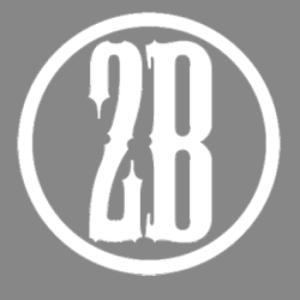 cropped-2B_logo_White_250x250.png